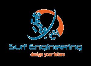 Logo-surfensl