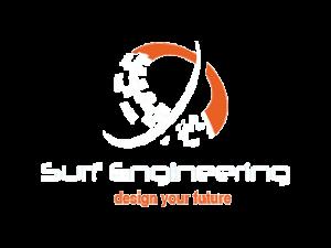 Logo-surfensl2