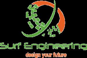 Logo-surfensl3