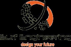 Logo-surfensl4