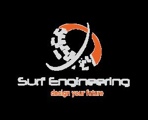 Logo-surfensl5
