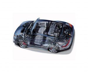 coche1-mod