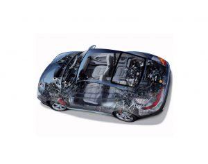 coche1-mod2