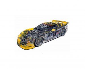 coche2-mod