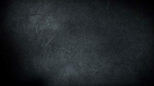 fondo minimalista negro, minimalist background, fondo sitio web minimalista, fondo negro web