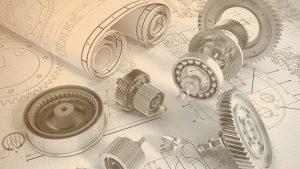 Formacion-ingenieria