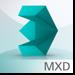 3ds-max-design-2015-badge-75x75