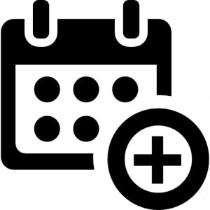 simbolo-de-calendario-para-eventos