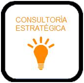 Cons_estrate