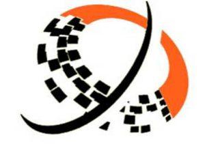 logo-only-good