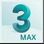 Curso 3D Max