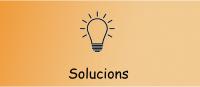 Solucions