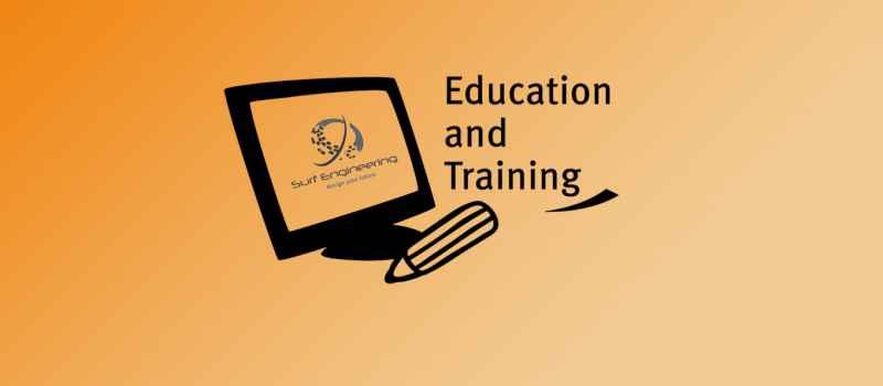 training-slider1